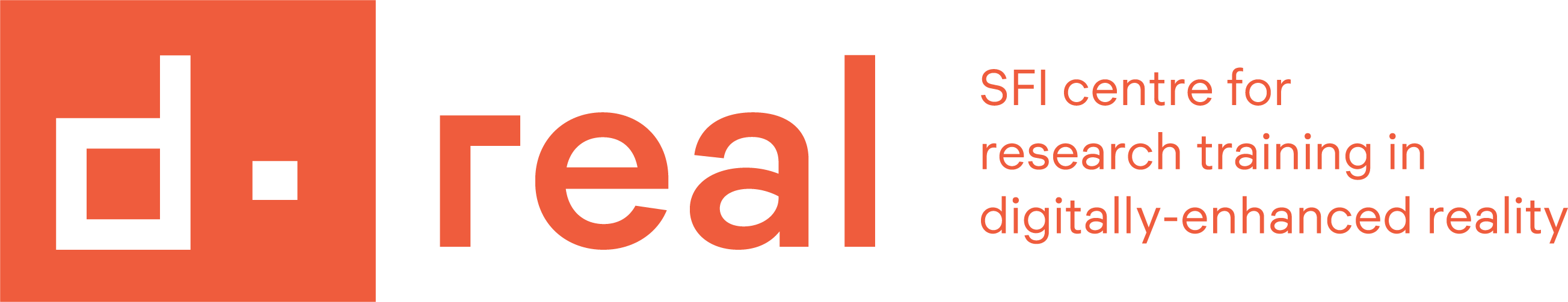 d-real